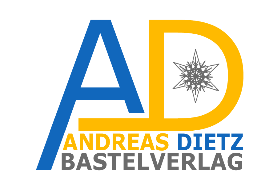 Bastelverlag Andreas Dietz